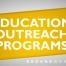 program_EducationOutreach