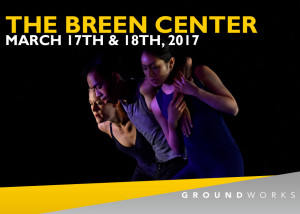 The Breen Center 2017