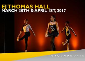 EJ Thomas Hall 2017 FINAL